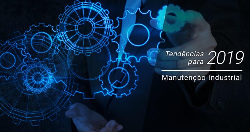 Tendencias-Manutenção-Industrial
