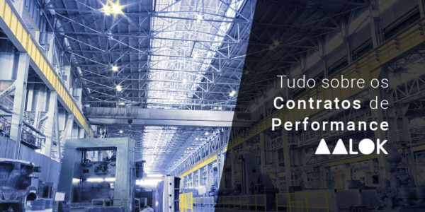 contratos-performance-aalok