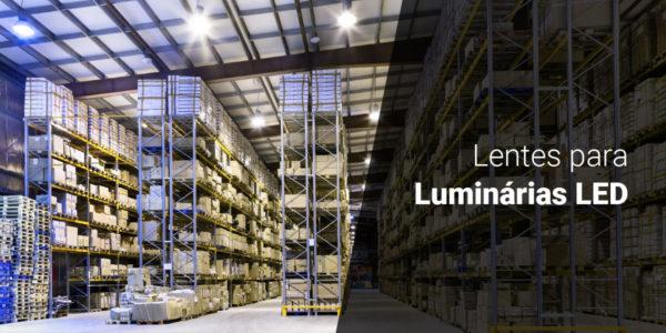 blog-lentes-luminarias