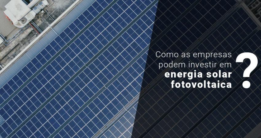 blog-fotovoltaica