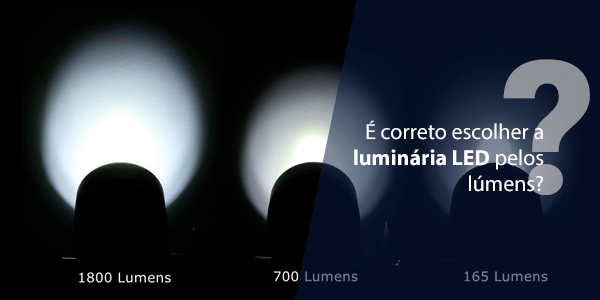 lumens